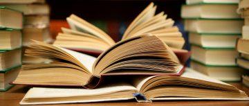 Spazio Libri