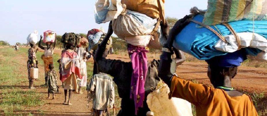 donne-africane