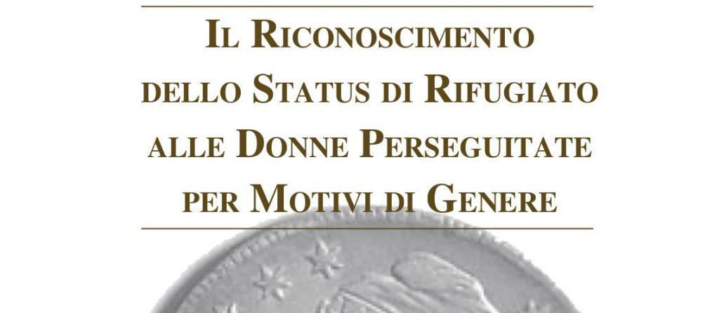 zonta-club-moncalieri-riconoscimento