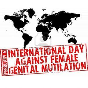 6 FEB FGM