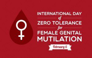 Al-via-il-progetto-CHAT-per-la-prevenzione-e-la-lotta-contro-le-Mutilazioni-Genitali-Femminili