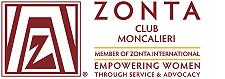 zonta_club_moncalieri_logo